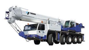 новий автокран TADANO ATF130G-5