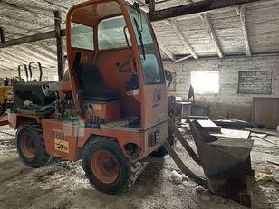 бетонозмішувач D'AVINO PRIMA 415,1