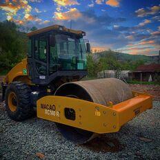 новий коток ґрунтовий MACAO XC140R