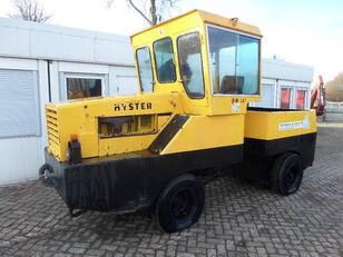 пневмокоток HYSTER C 530 A H