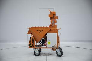 нова штукатурна машина EMPATİ MAKİNE EMP Q4 Plastering Machine