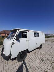 автомобіль штабний УАЗ 3909